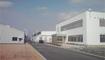 Tenryu Factory