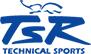 TSR 公式サイト