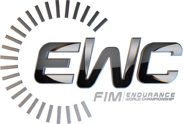FIM 世界耐久選手権